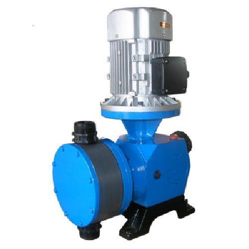 JMX serial of the Diaphragm-type Metering Pump