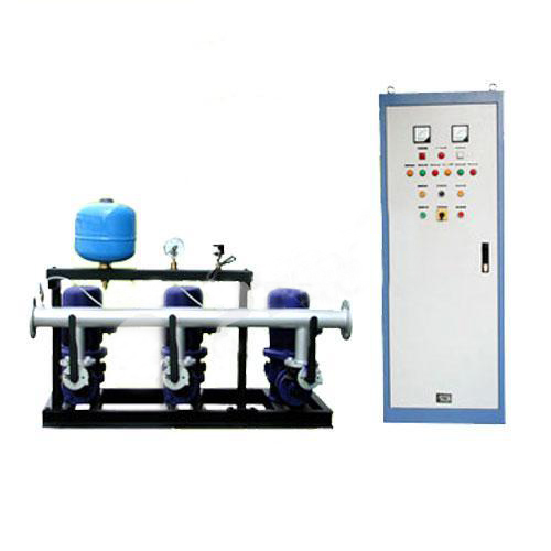 Water-feeding equipment for auto pump station(H)