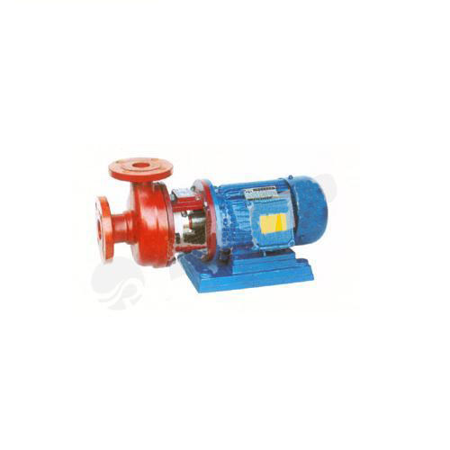 S Type GPR Pump