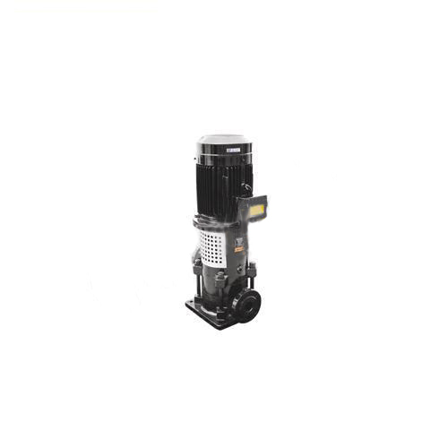 LG Vertical multi-stage centrifugal pump